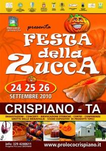 festadellazucca2010