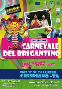 carnevalebrighantino_2011