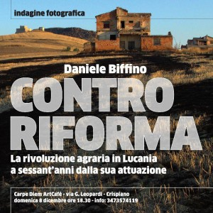 daniele-biffino-happy-hour